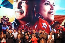 Prouni Dilma Lula