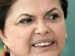 O Fim de Dilma