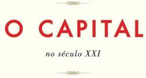 capital xxi