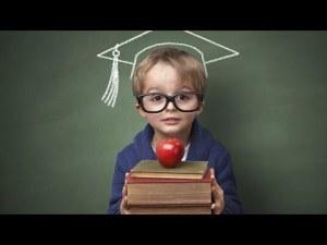 Educação em Economia