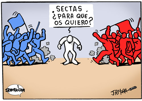 021207-sectas