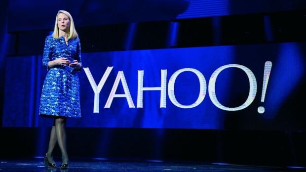 Yahoo_Mayer_Banner-1200x675