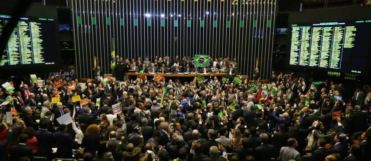 camara-votacao-impeachment