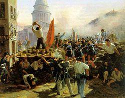 França Revolução