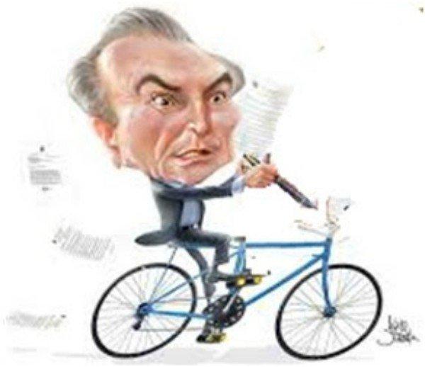 temer_pedalando